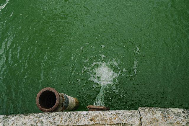 #italy #water #eau #wasser #italie #fountain