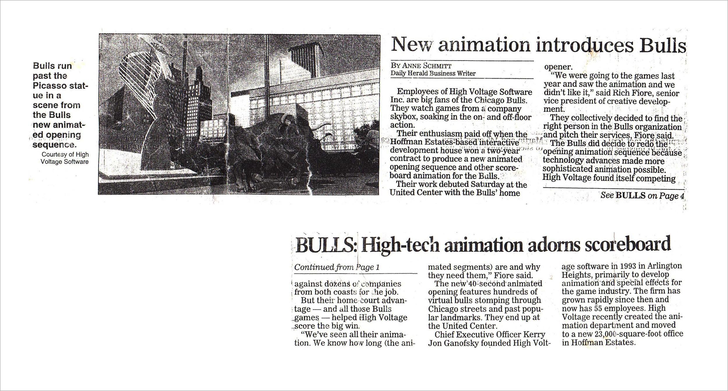 Bulls1.jpg