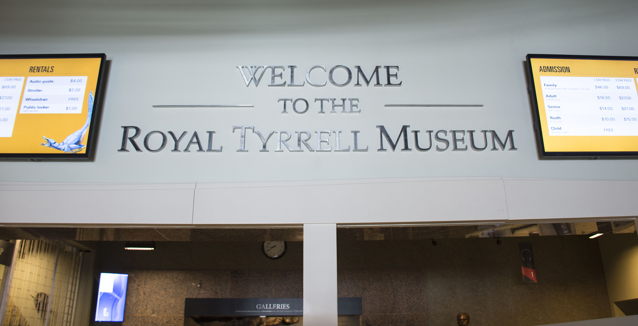 Welcome Sign 1.jpg