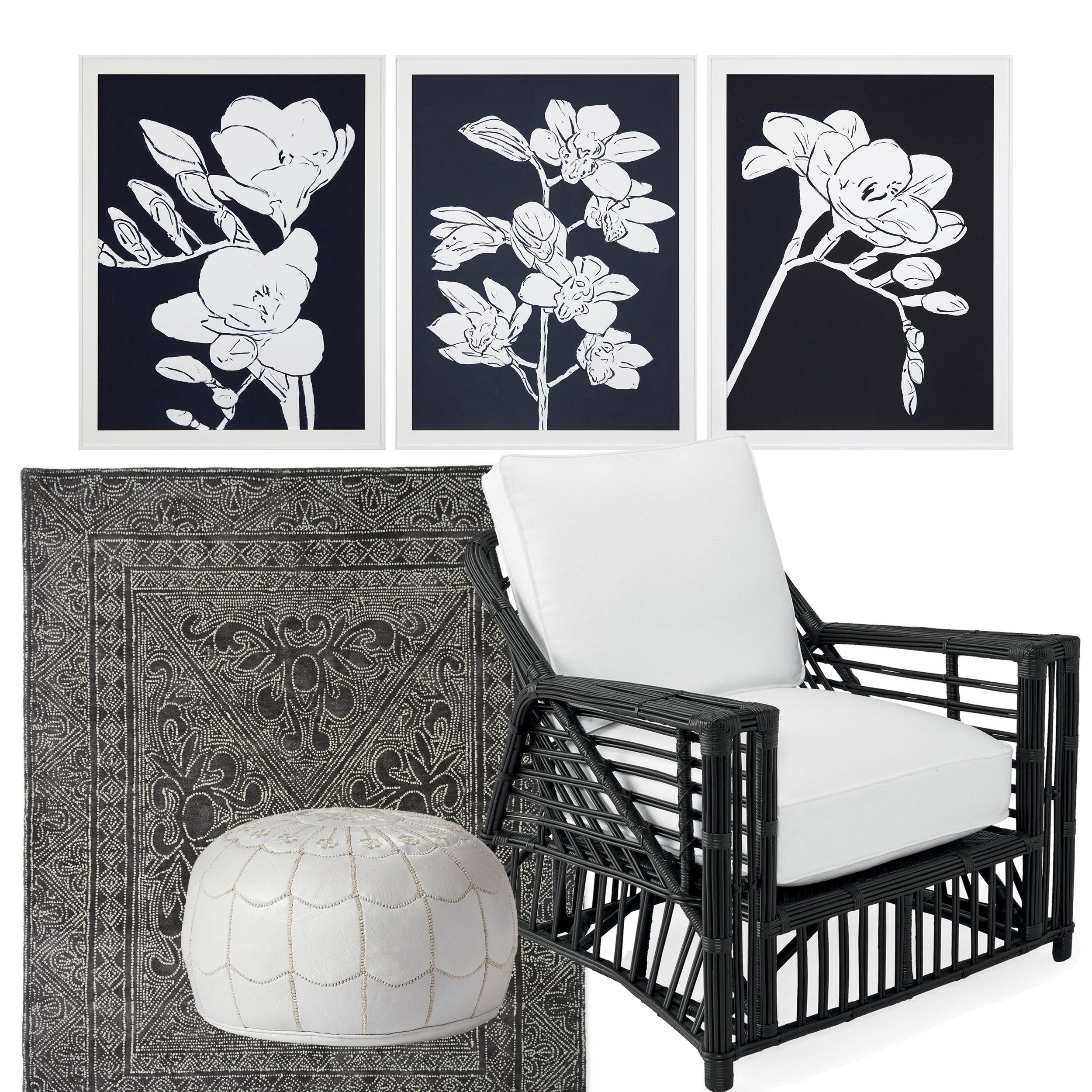 black and white interior ig post.jpg