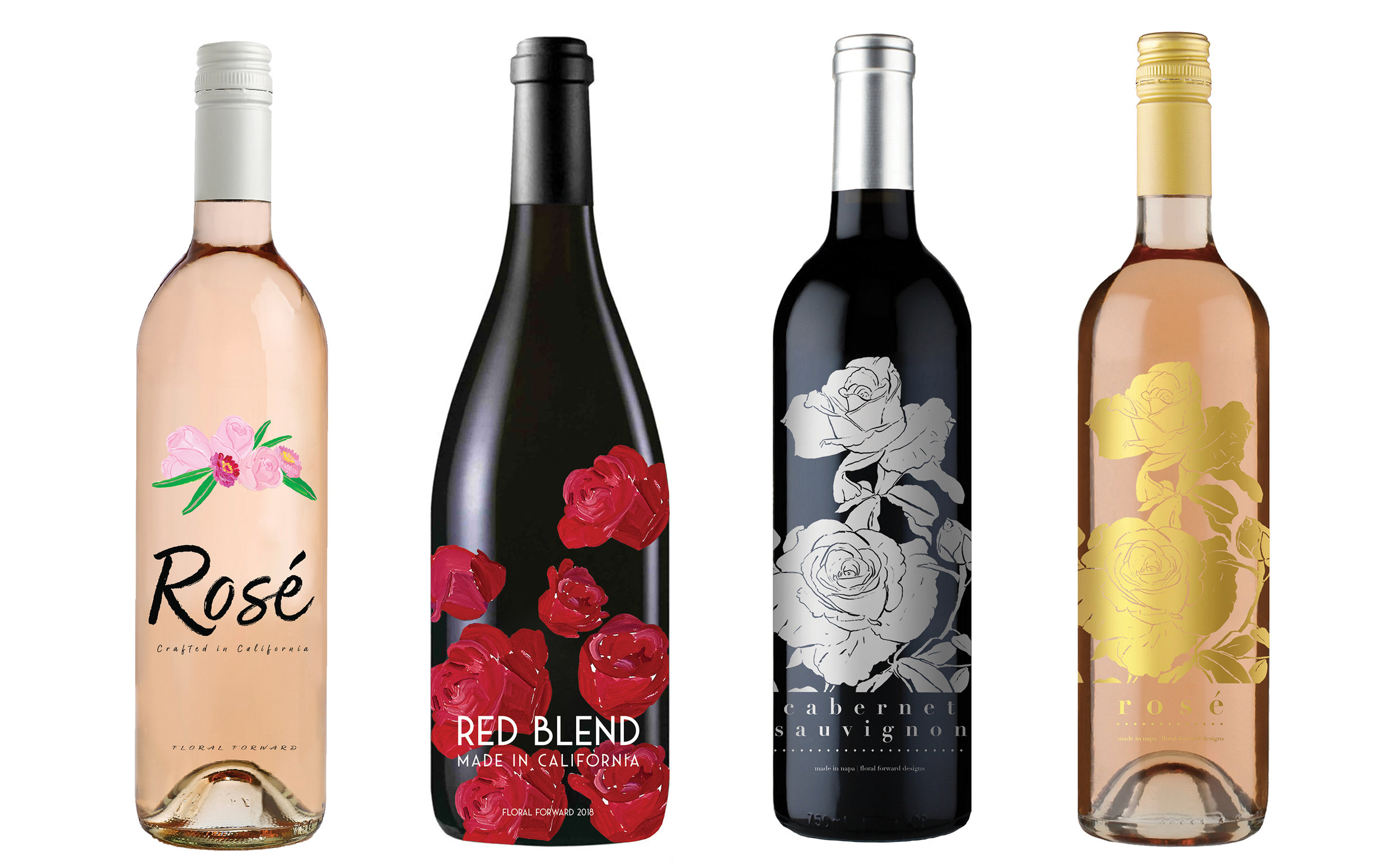 wine labels for blog.jpg
