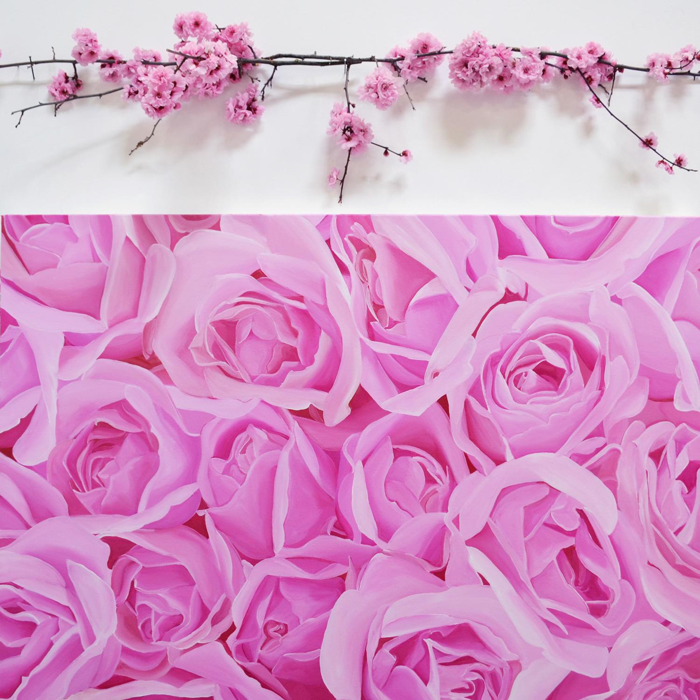 roses and cherry blommoms.jpg