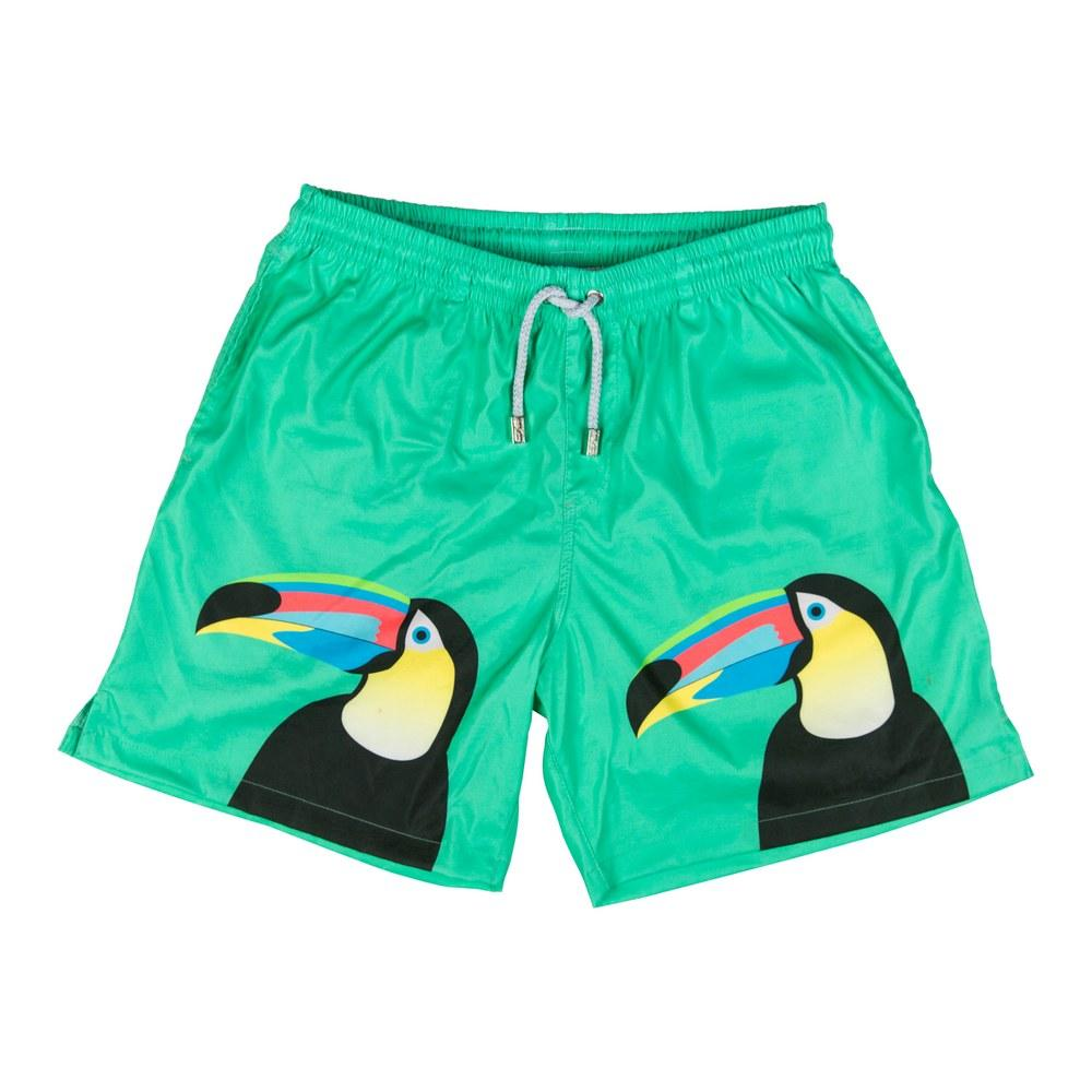 Kenny-Flowers-Swim-Trunks-Toucan-Tango-Mint-Flat-Lay.jpg
