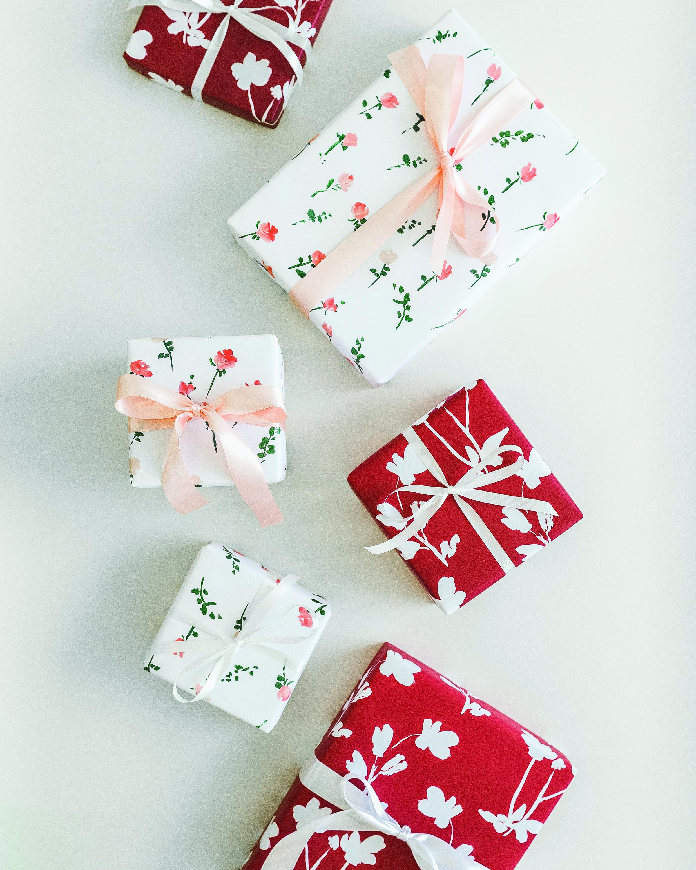 blog gift 1.jpg