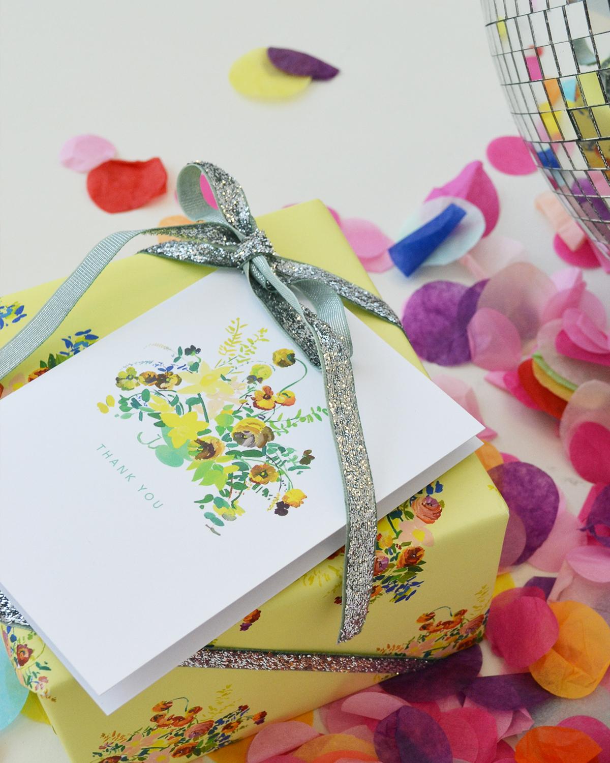gift 3.jpg