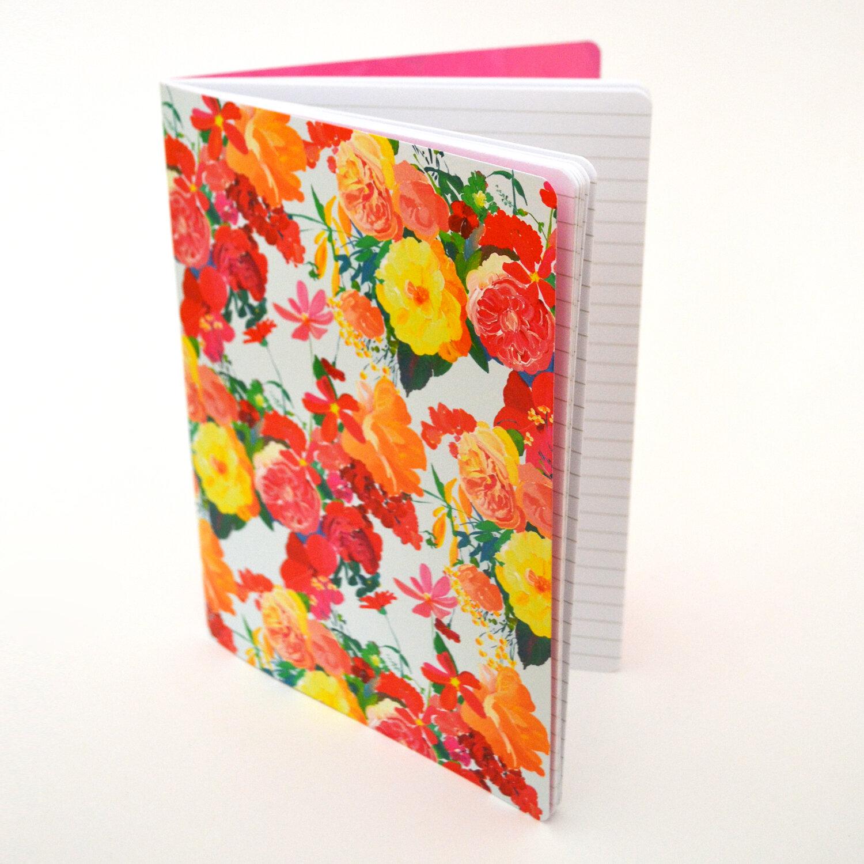 trop notebook 2.jpg