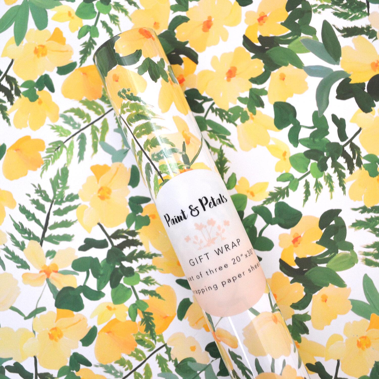 lemon gift wrap.jpg