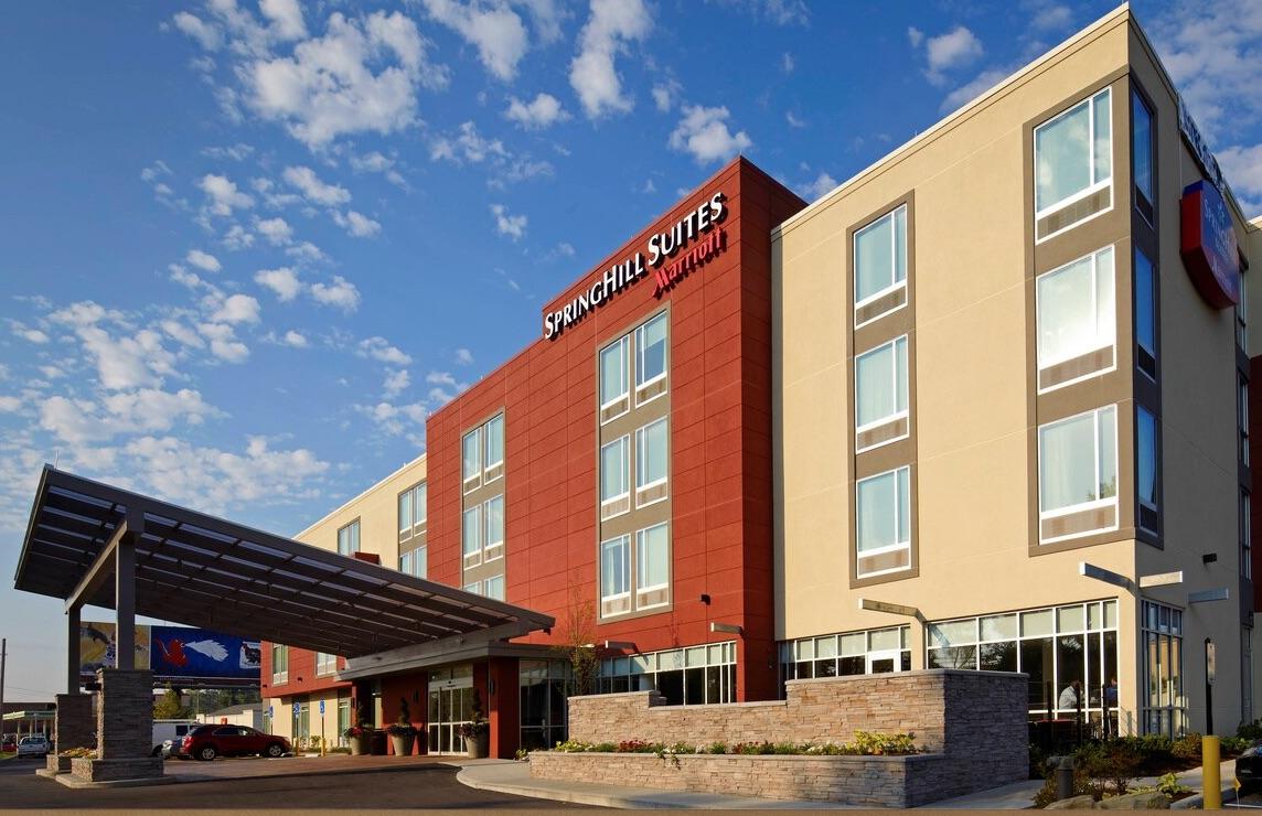Sprinfield Suites Hotel Pic 5-14-19.jpg