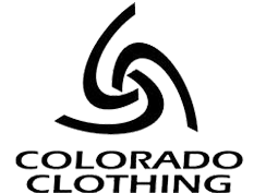 12_coloradoclothing_bw.png