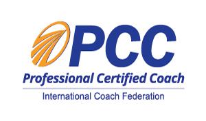 PCC-Certification-Logo