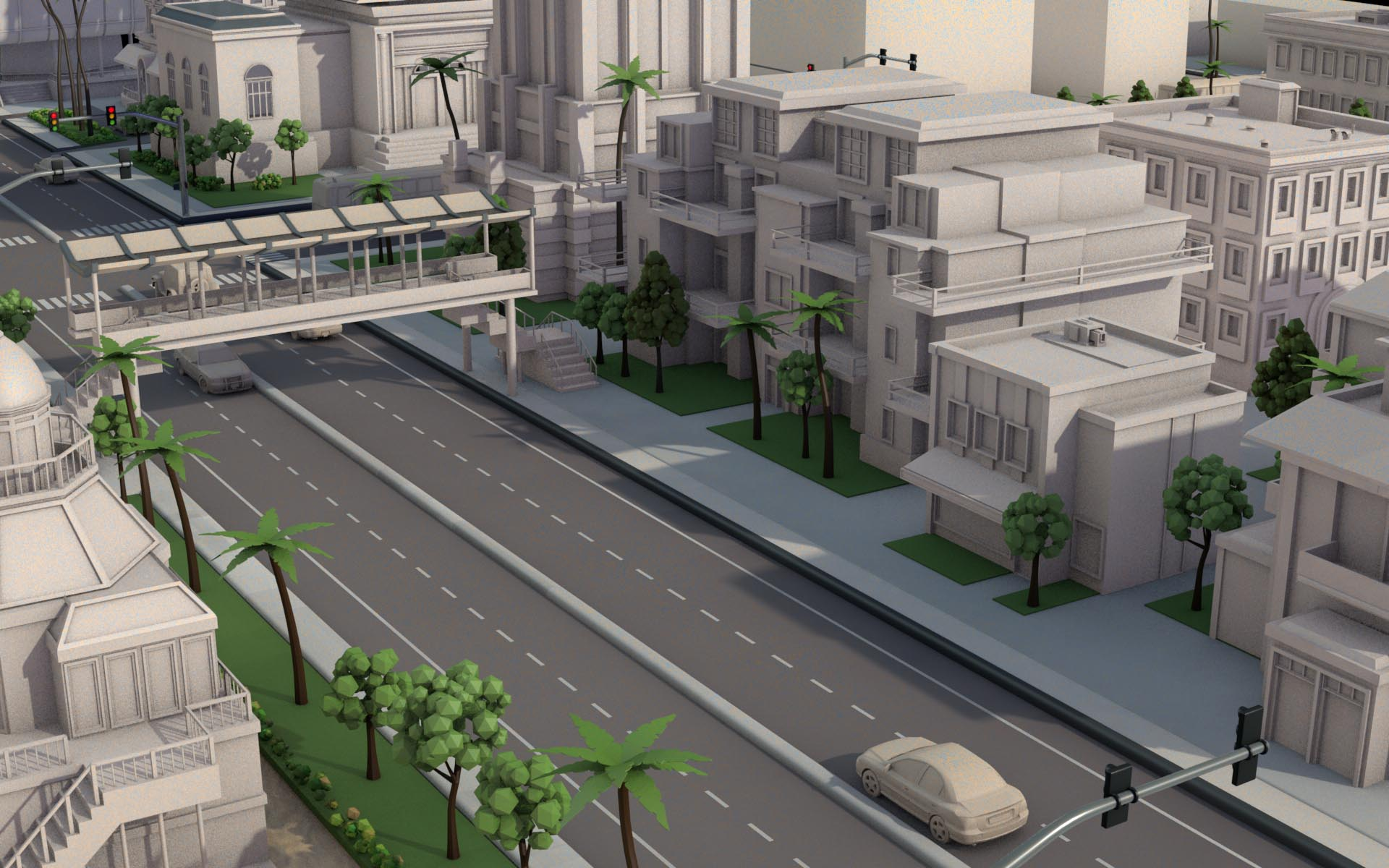 Lionstone Illustration Street Map 2.jpg