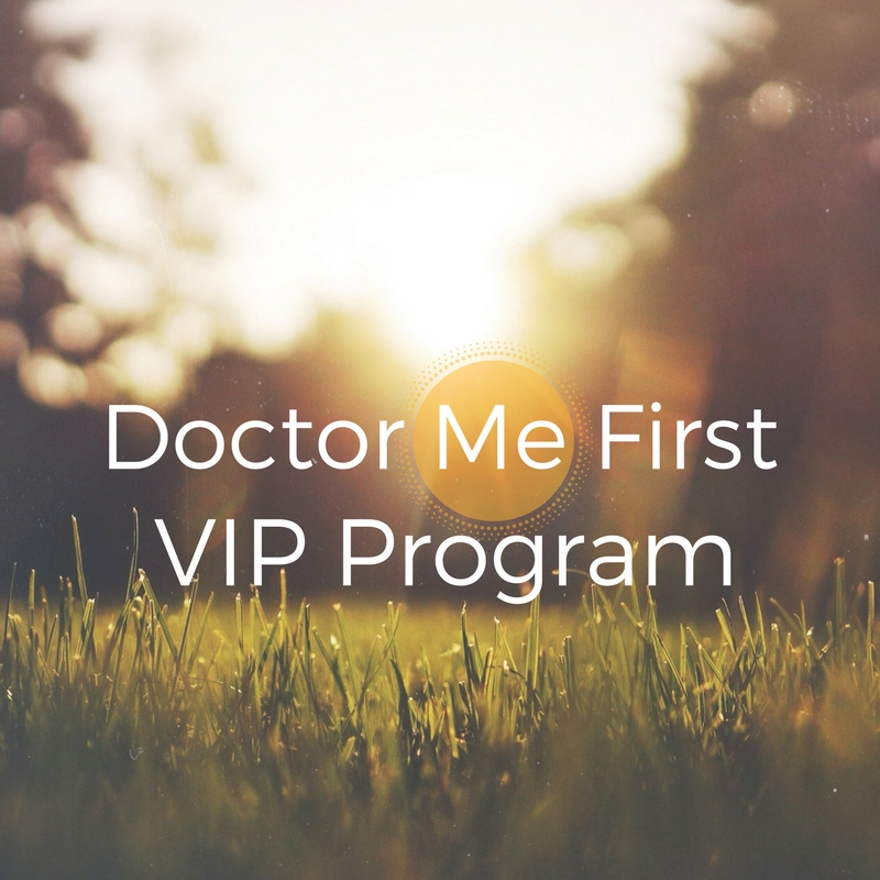 Copy of Doctormefirst graphic(1).jpg
