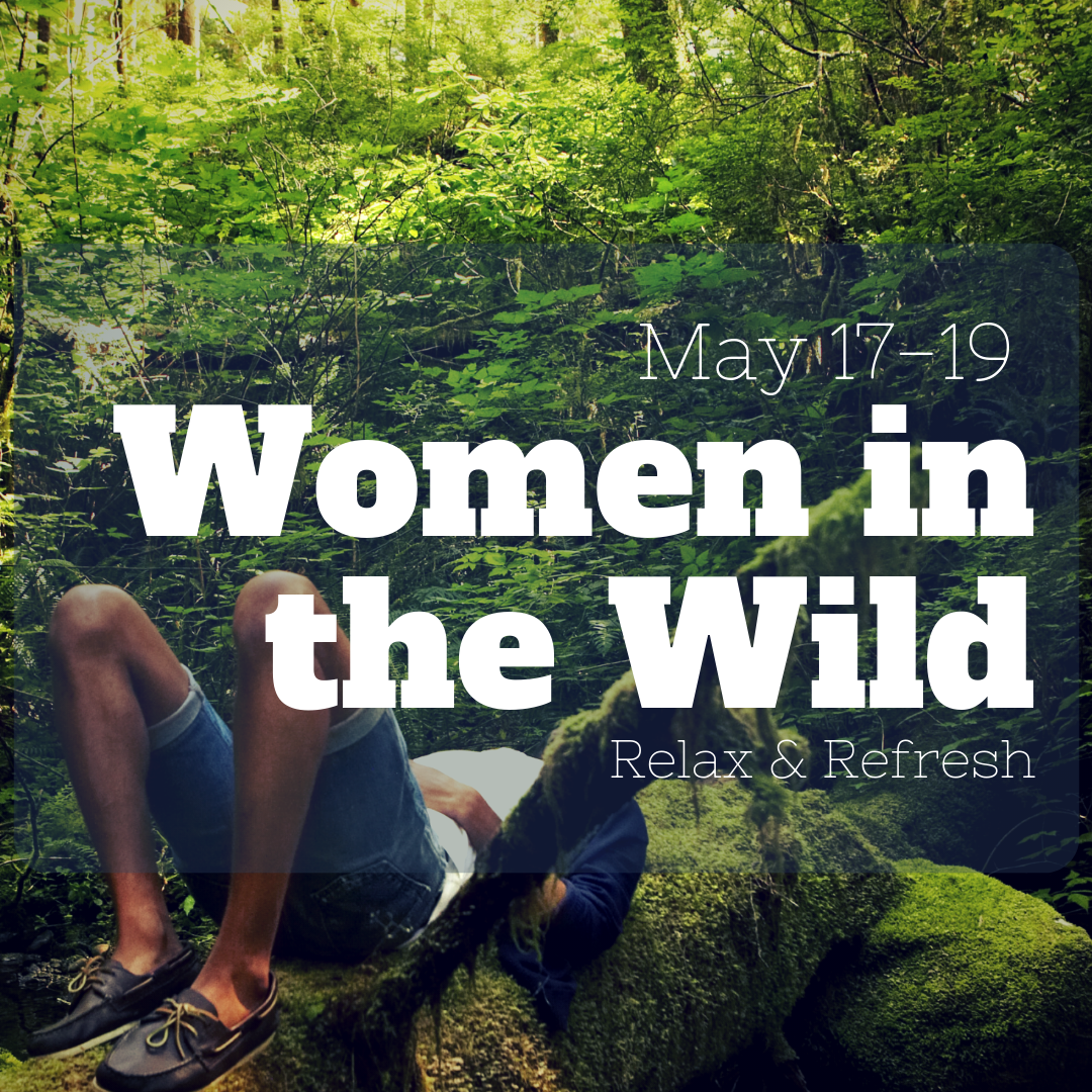 Copy of Women in the wild square (3).png