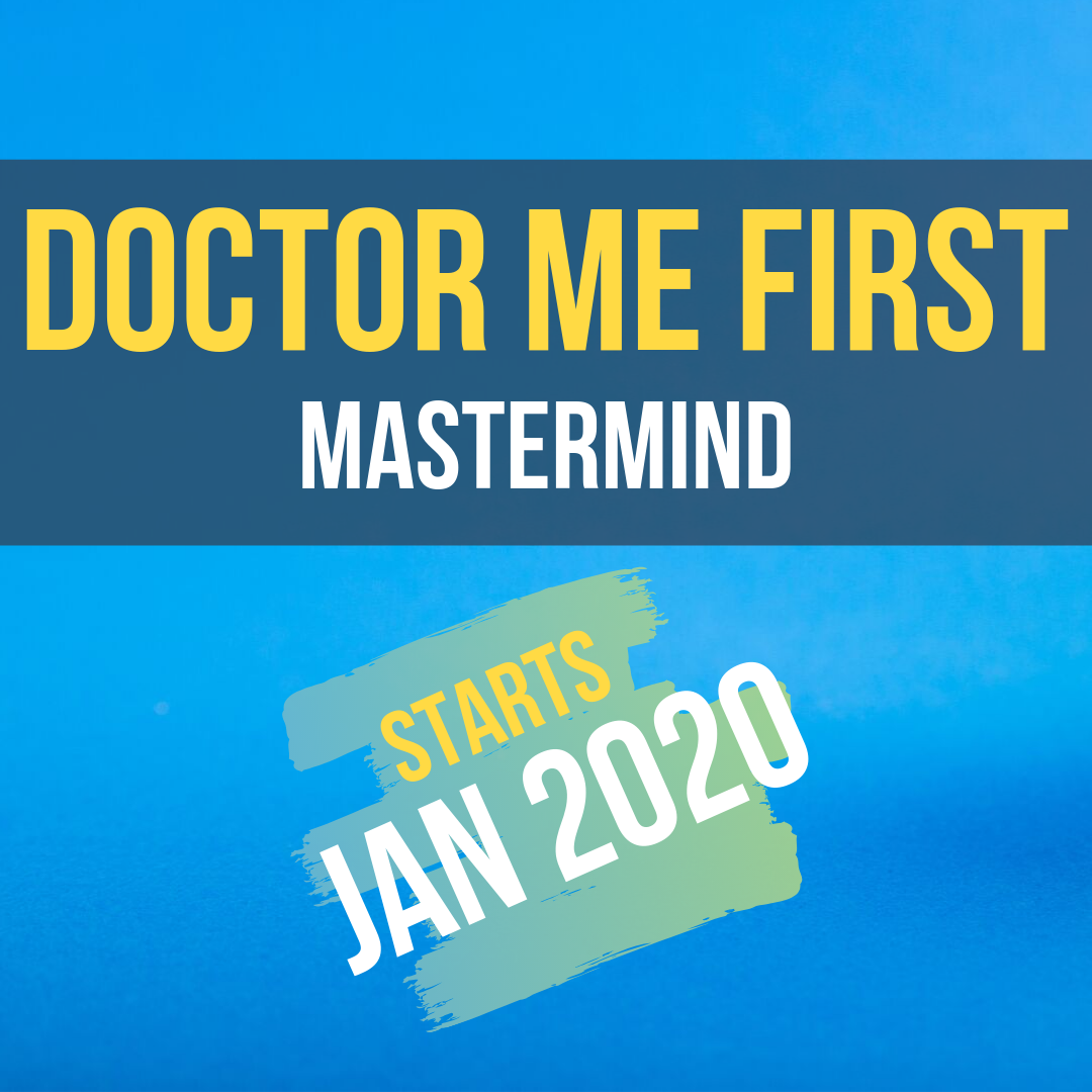 Copy of Doctor Me First Mastermind 2020.png