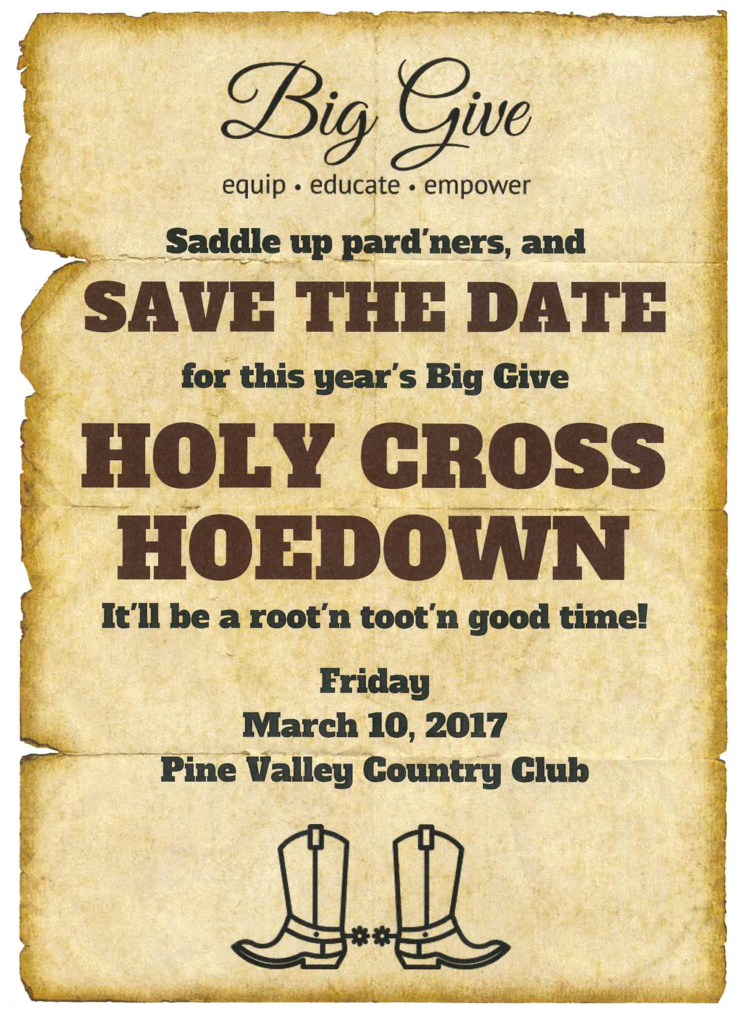 Big Give Save the Date.png