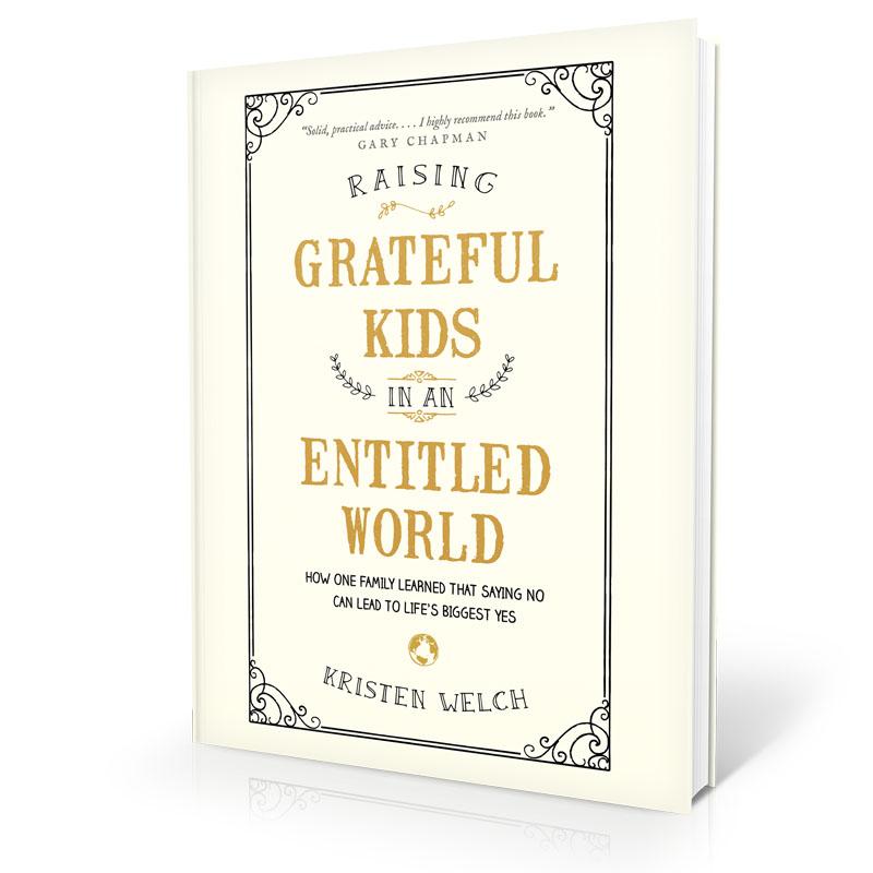 Raising-Grateful-Kids-3D.jpg