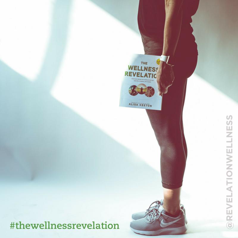 Wellness Revelation.png