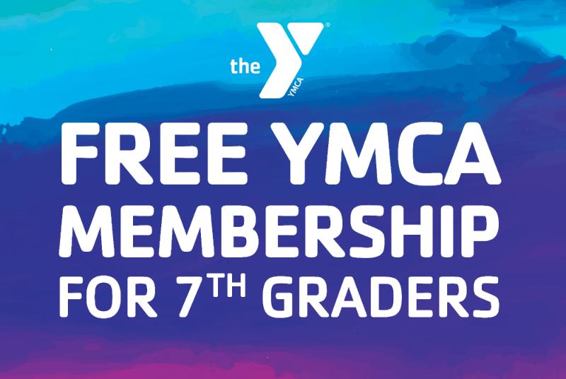 Y memberships.png