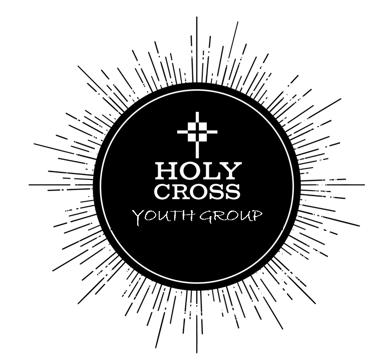HC Youth Group.png