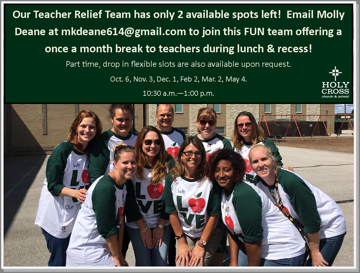 Teacher Relief Team.png