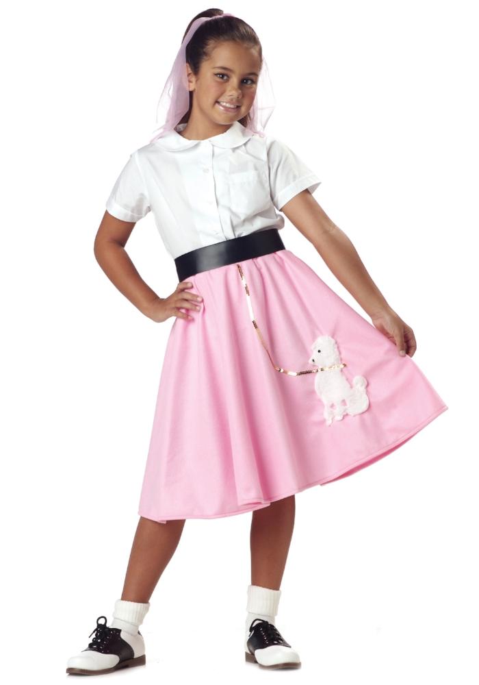 child-pink-poodle-skirt.jpg