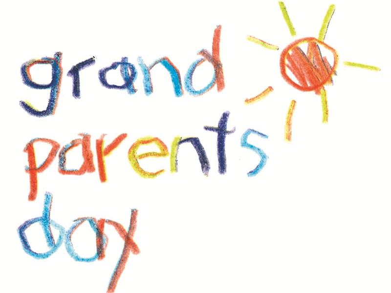 grandparents-day.jpg