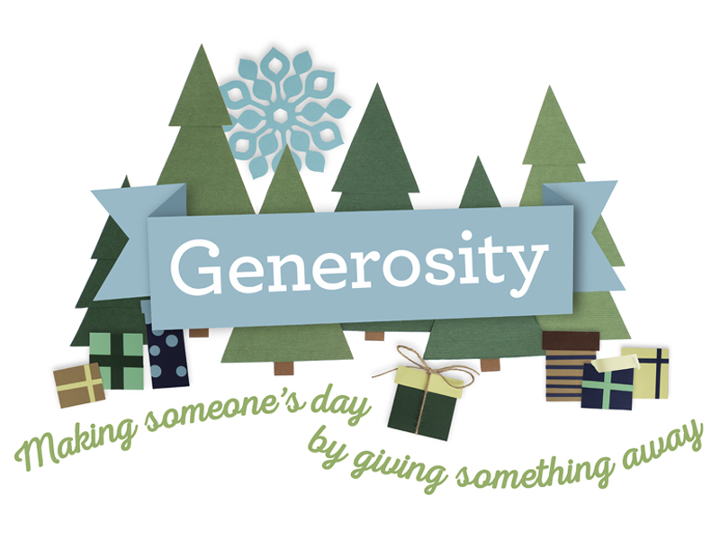 December_Generosity.jpg