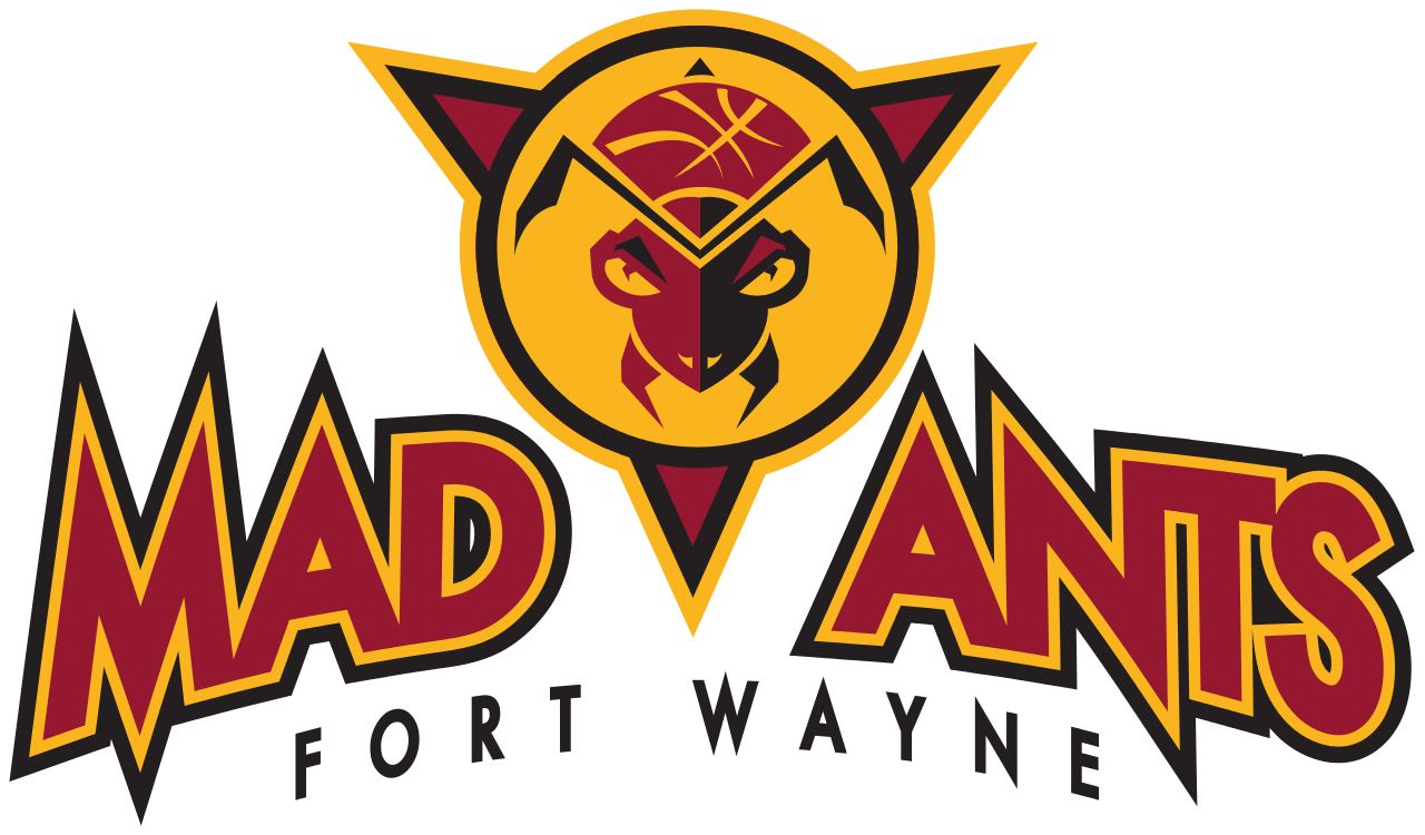 Mad Ants.png