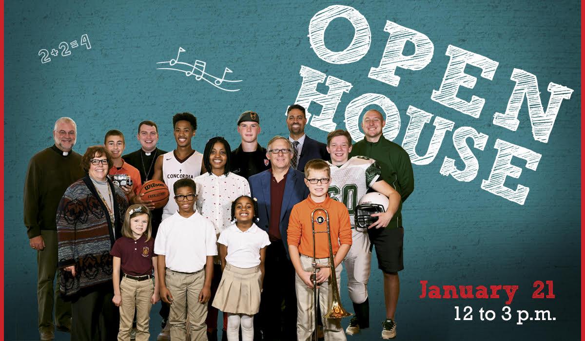 Open House 2.jpg