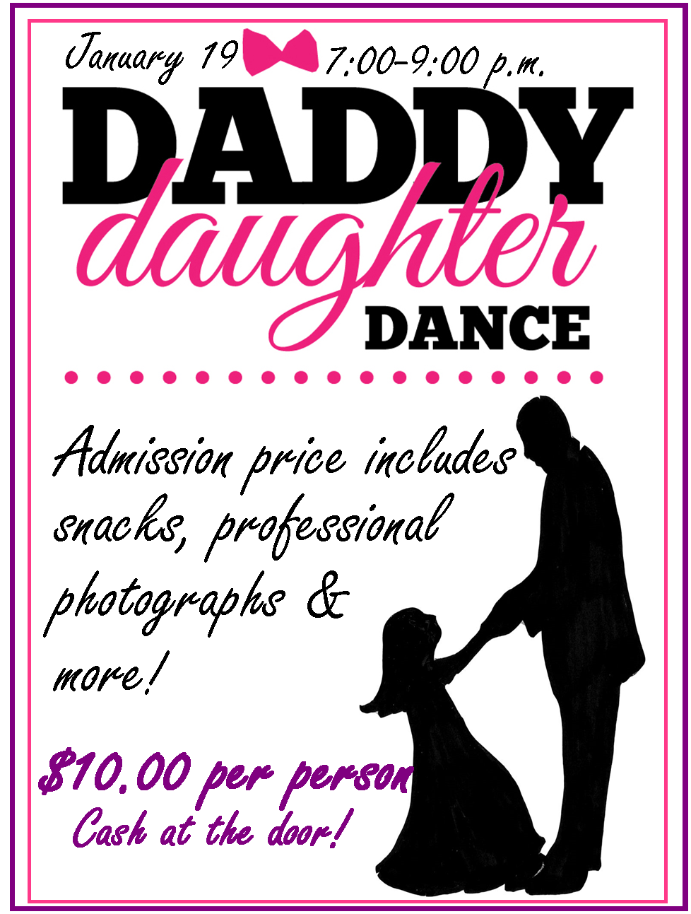 Daddy Daughter Dance 2.png