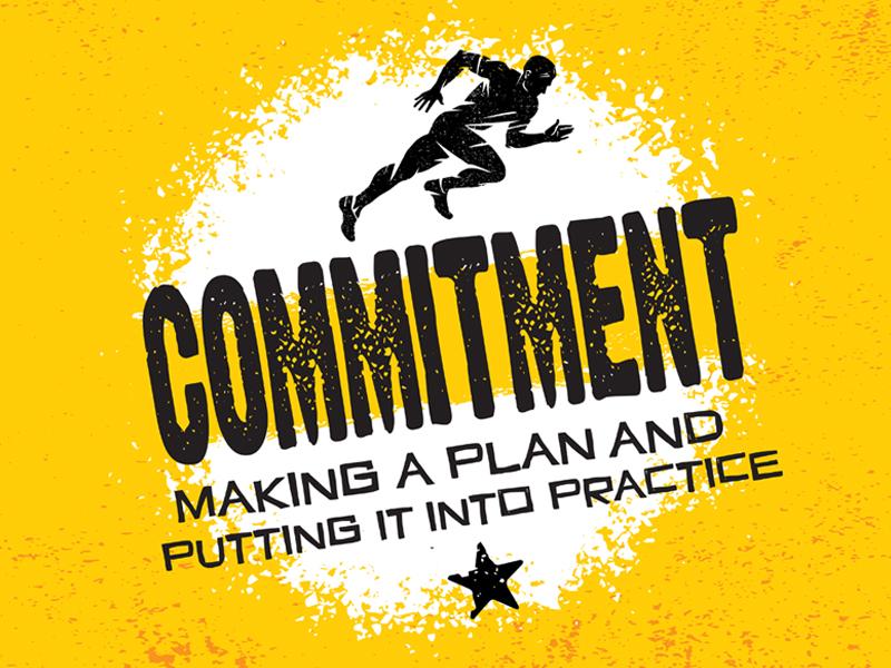 1801_Standard_Commitment.jpg