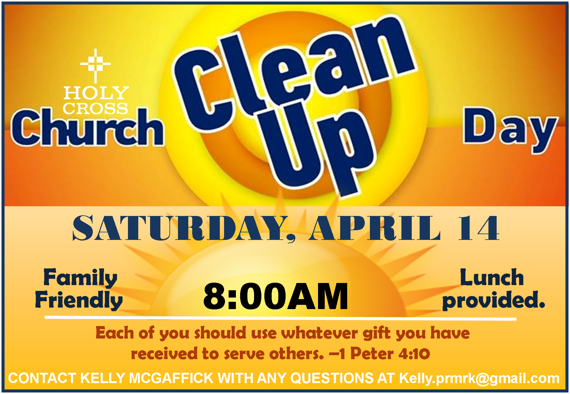 Church Clean Up Day.png
