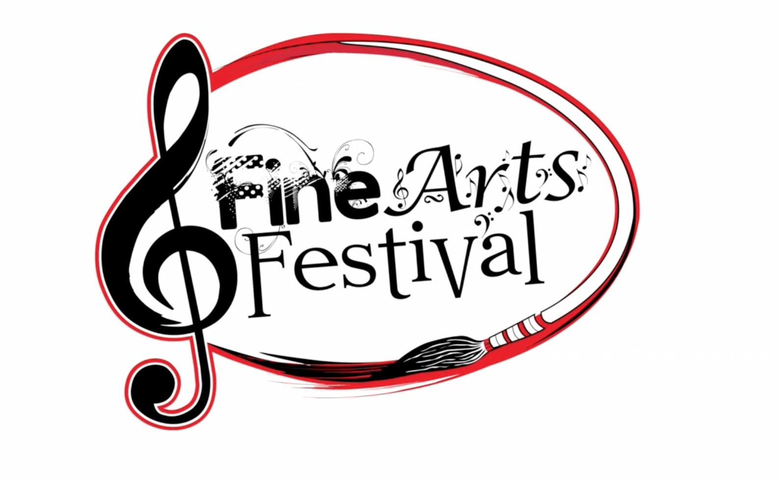 fine arts festival 2.jpg