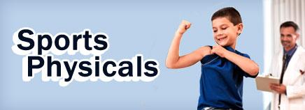 Sports Physicals 2.jpg