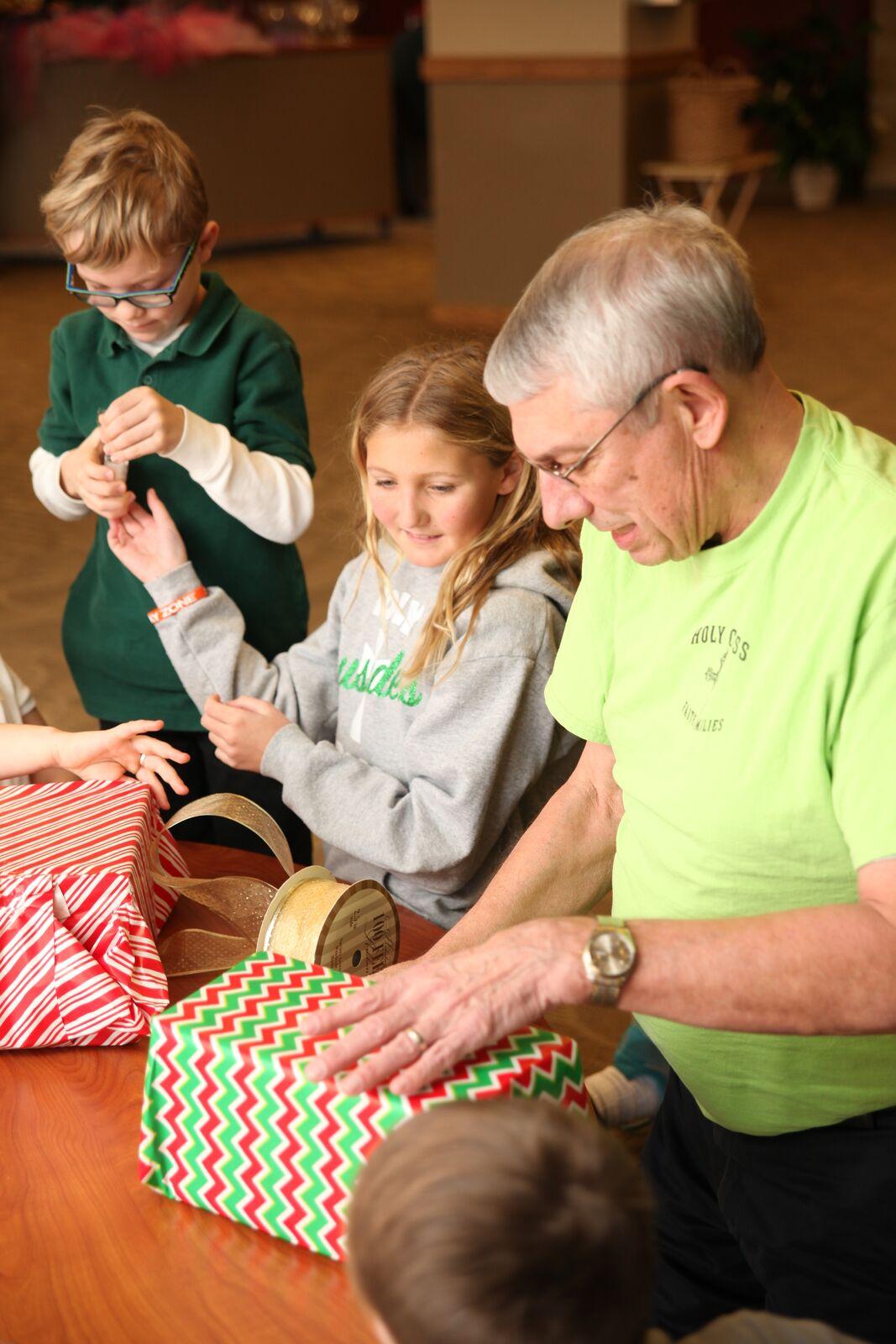 Christmas Bureau families.jpeg