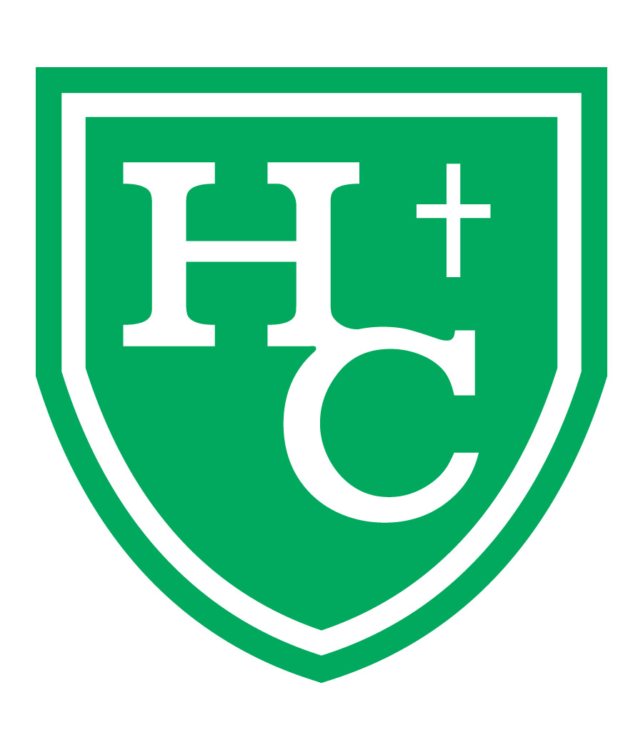 HC_Atltcs_Badge_Green.jpg