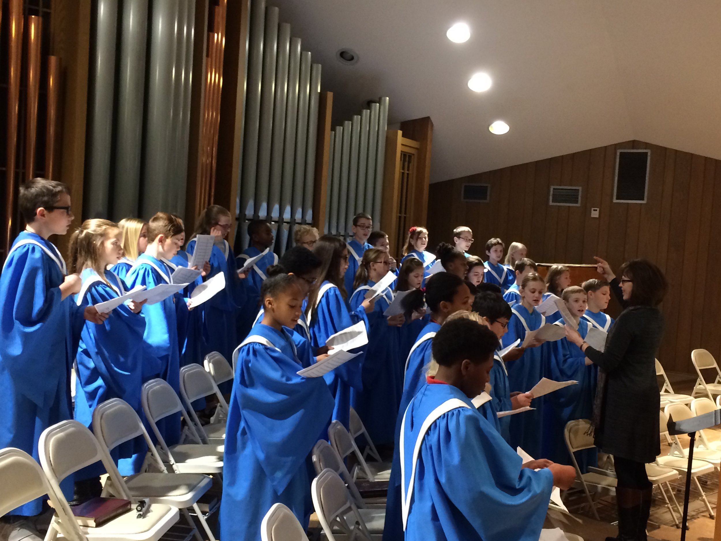 Angelis Choir 2017-18 (2).jpg