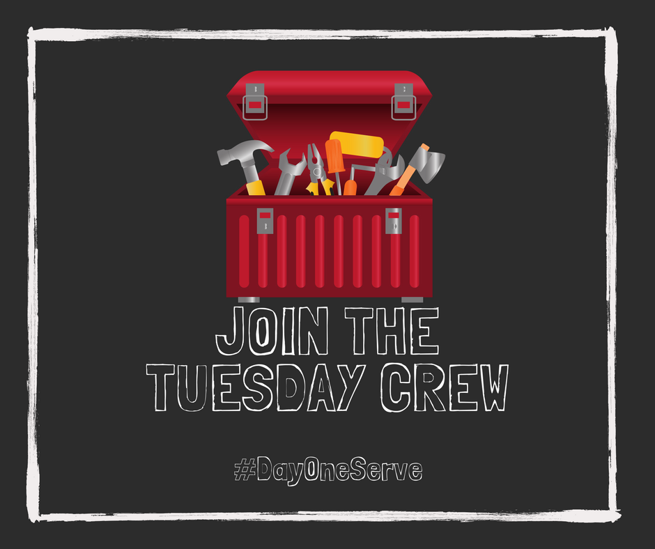 Tuesday Crew 2.png