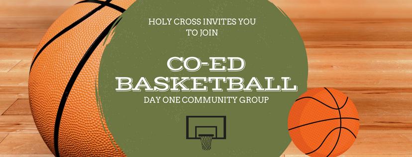 Co-ed Basketball.png