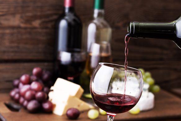 wine tasting.jpeg