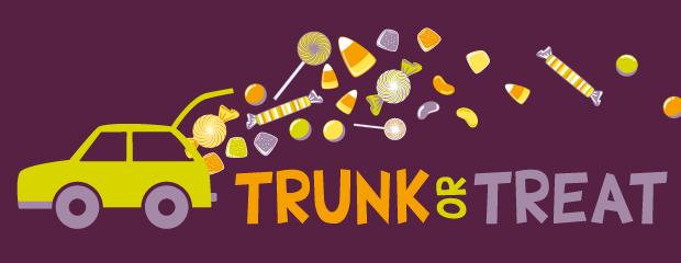 TrunkOrTreat_Header.jpg