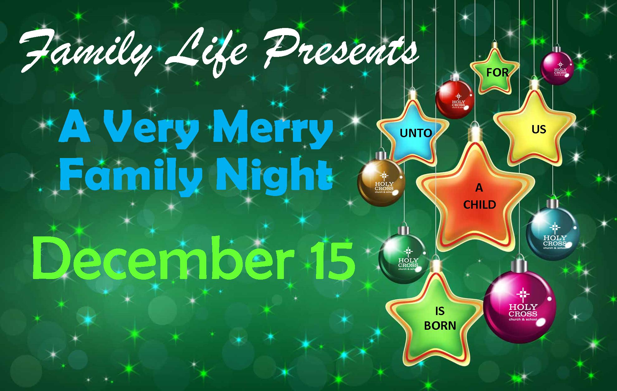 Family Night Dec.png