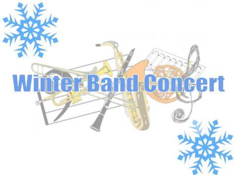 Band-Winter-Concert-475x356.jpg