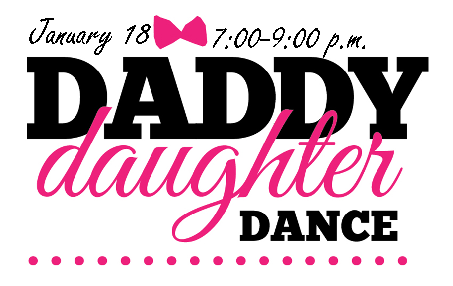 daddy daughter dance.png