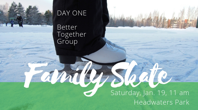 Skating (1).jpg