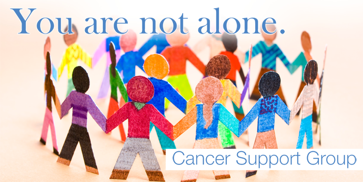 Cancer-Support-Group.png