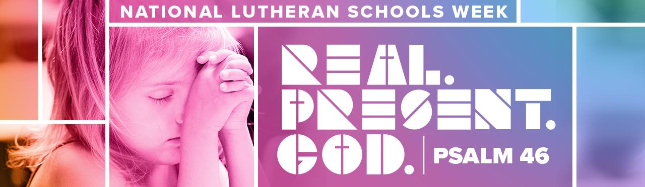 2019-National-Lutheran-Schools-Week-Banner-1280x372.jpg