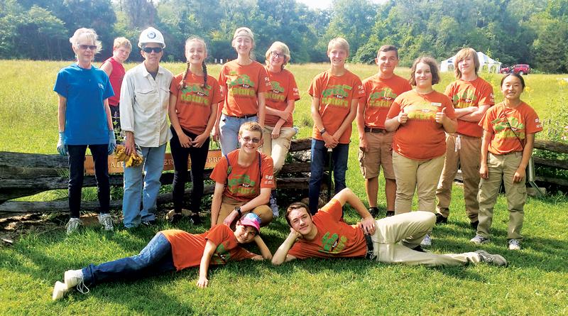 SWCC-Zoo-Nature-Teens.jpg