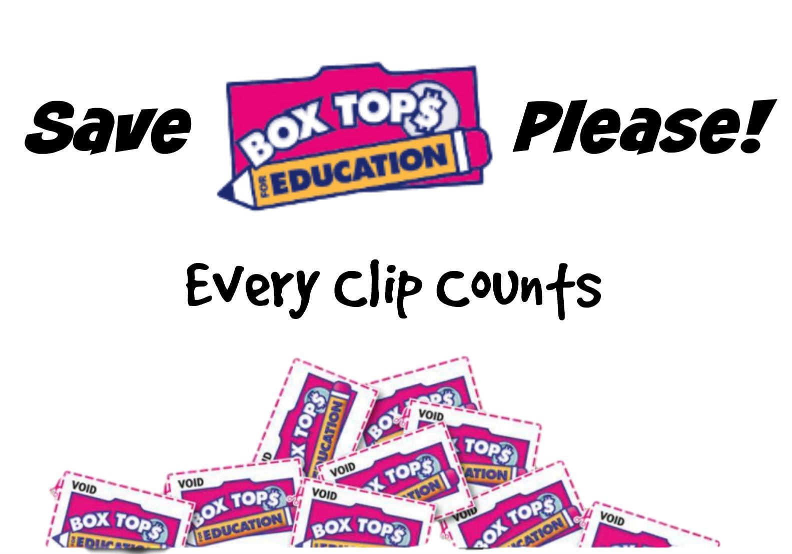 box-tops.jpg