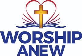 worship anew.png